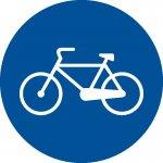 Pistă pentru biciclete și mopede