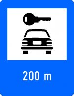 Închirieri auto