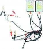 Electronică pentru semafor