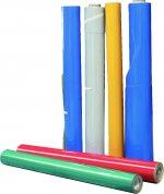Folii reflectorizante diferite culori