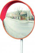 Oglindă stradală