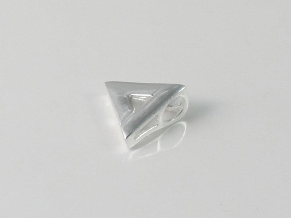 pandantiv triunghi 77-PAN