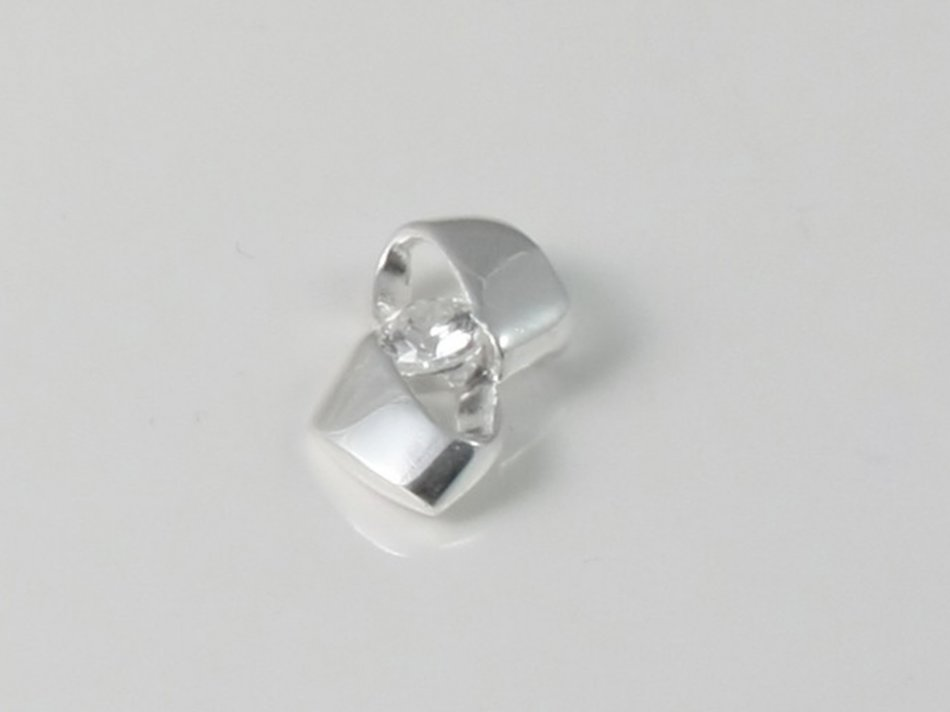 Pandantiv cu piatra zirconiu 78-PAN