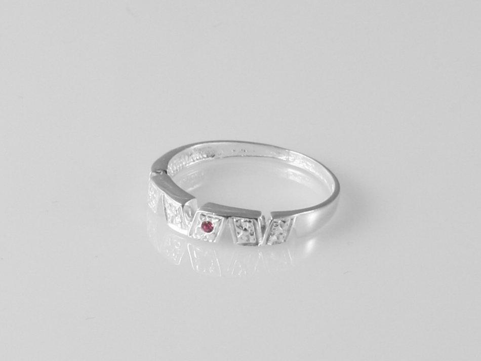 Inel cristale swarovski 194-IN