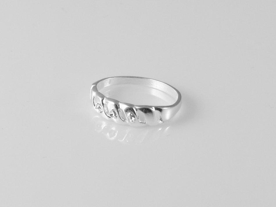 Inel cristale swarovski 199-IN