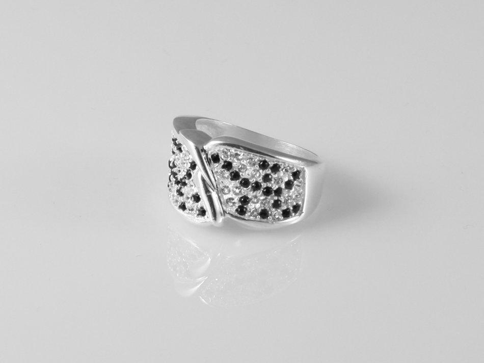 Inel cristale swarovski 275-IN