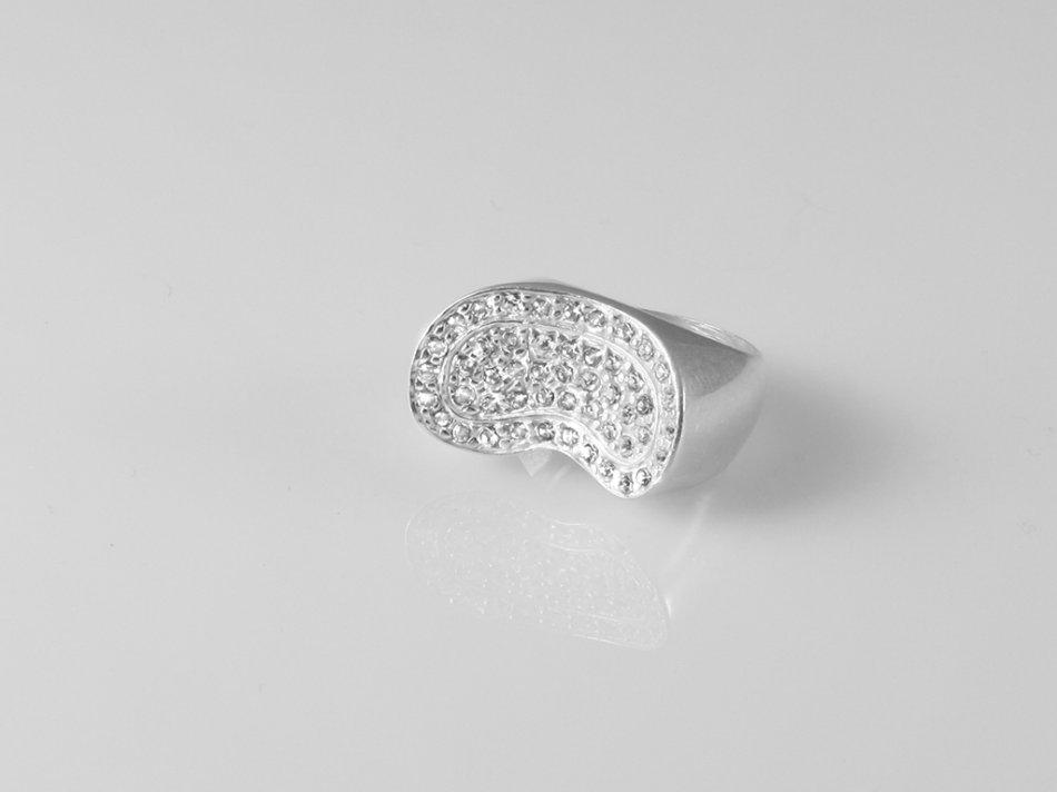 Inel cristale swarovski 294-IN