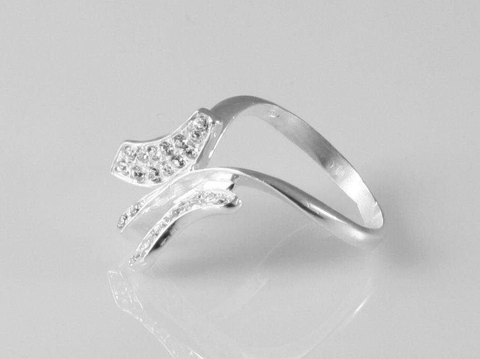 Inel cristale swarovski 460-IN