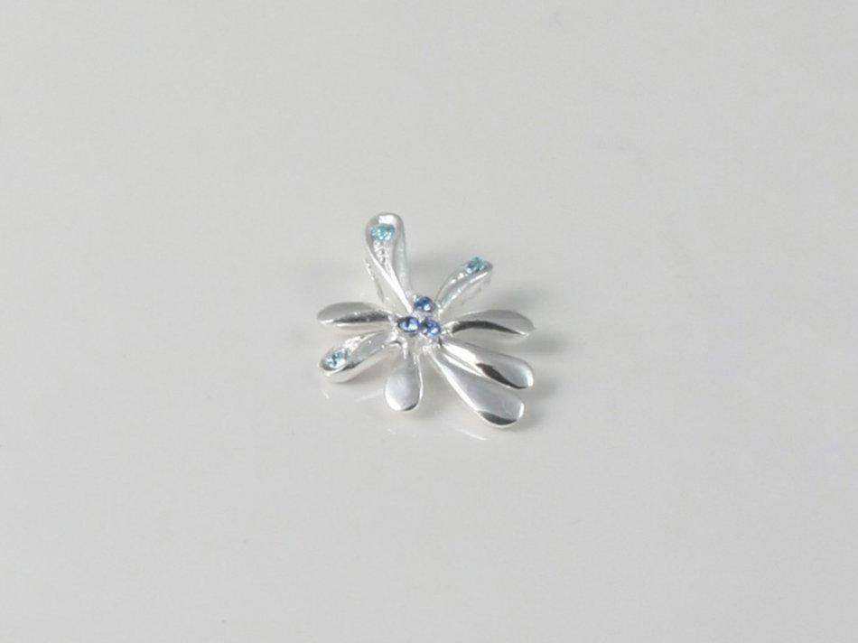 Pandantiv cristale swarovski 478-PA