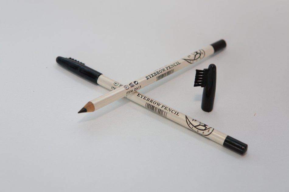 Machiaj creion dermatograf sprancene 526-MA