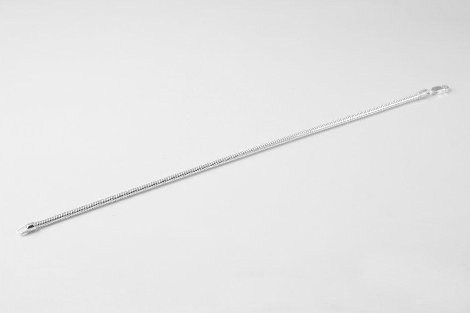 Bratara argint 1503-B