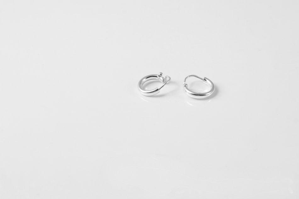 Cercei argint 1509-C