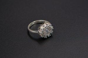 Inel cristale swarovski 1407-I