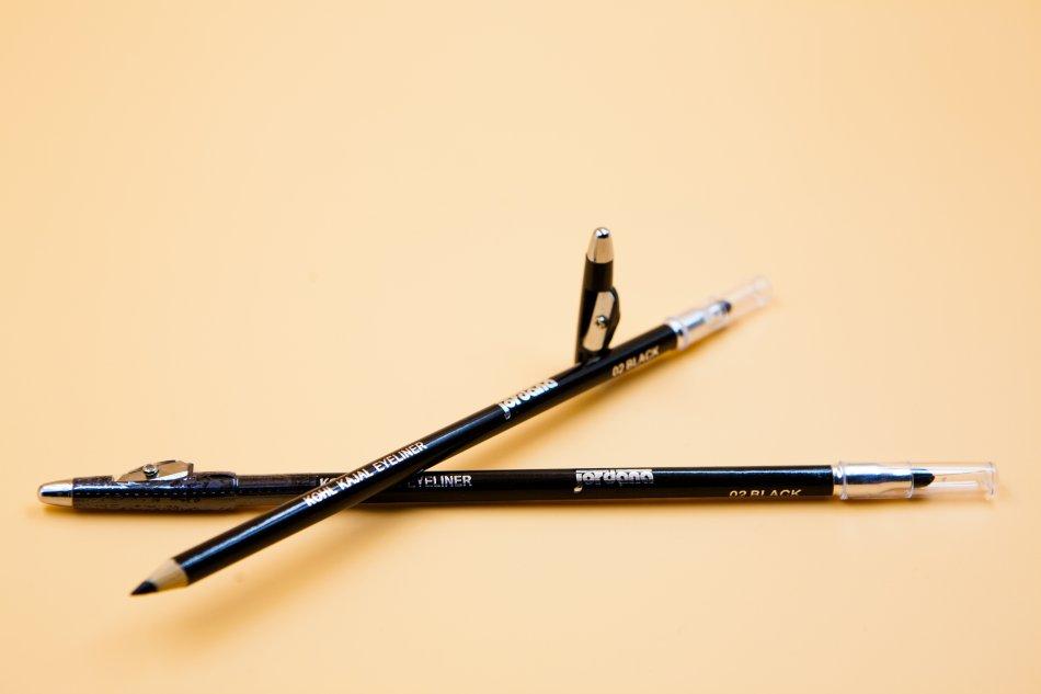 Machiaj - Creion dermatograf  profesional  1667-M