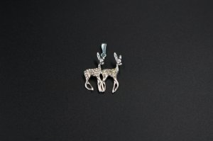 Pandantiv cristale swarovski 1905-P