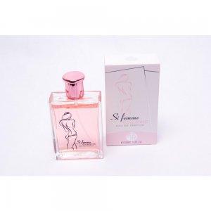 Apa de parfum Si femme CHARME ; 2199-A