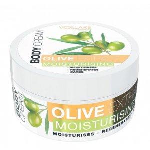 Crema de corp Vollare Cosmetics - OLIVE  ; 2341-C