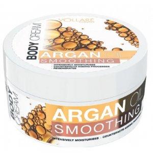 Crema de corp - VOLLARE COSMETICS - ARGAN ; 2343-C
