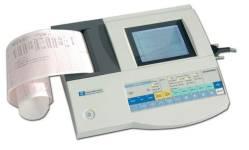EKG cu 12 canale HeartScreen 112/D