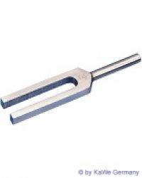 Diapazon aluminiu c3 1024