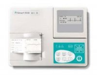 EKG cu 1 canale Smart SE-1