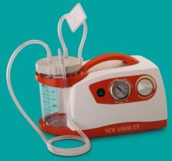 Aspirator chirurgical ASKIR 30 12V