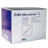 Ace MICROLANCE 16G 1 1/2\