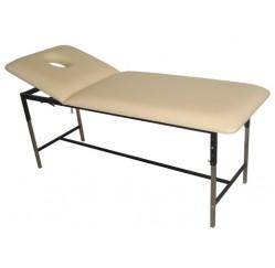 Canapea masaj CM1