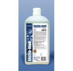 Dezinfectant pt. instrumente INSTRU-MED 1L