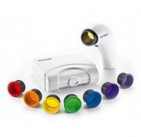 Color Terapie Bioptron Compact III