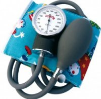 Tensiometru pediatric SOHO 120