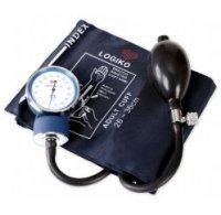 Tensiometru mecanic fara stetoscop MORETTI DM330