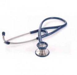 Stetoscop Moretti cardiologic inox