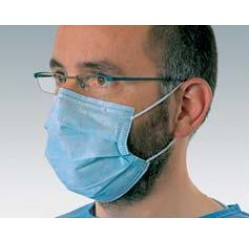 Masca chirurgicala COMFORT LOOP