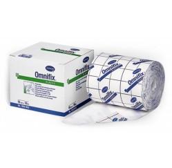 Plasture pentru fixare Omnifix® elastic 10 cm