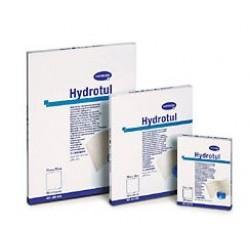 Hydrotul 10x12 cm