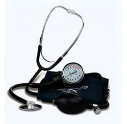 Tensiometru aneroid cu stetoscop FORA P91