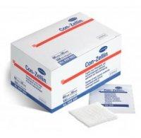 Tampoane Soft-Zellin® impregnate cu alcool izopropilic