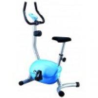 Bicicleta verticala Robust Unexv