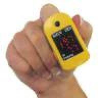 Pulsoximetre