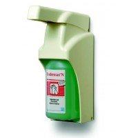 Accesorii pentru activitatea de dezinfectie