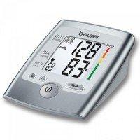Tensiometre electronice
