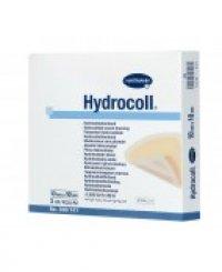 Hydrocoll® - Pansament cu hidrocoloid