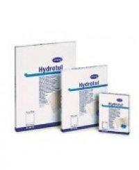 Hydrotul® - Pansament hidroactiv impregnat cu unguent neutru