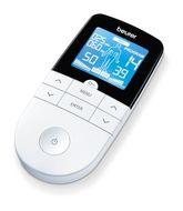 Aparat electrostimulare Beurer EMS/TENS digital EM49