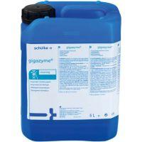 Gigazyme detergent enzimatic