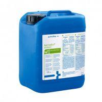 Dezinfectant Terralin protect de 5 litru