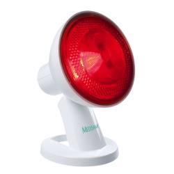 Lampa infrarosie Medisana
