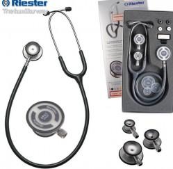 Stetoscop Riester Tristar®