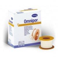 Plasture pentru fixare Omnipor® 5 cm